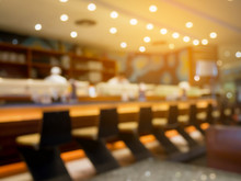 Cafe Restaurant Japanese Style...