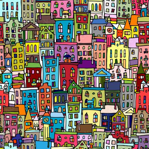 europejski-pejzaz-miejski-bezszwowy-wzor-dla-twoj-projekta