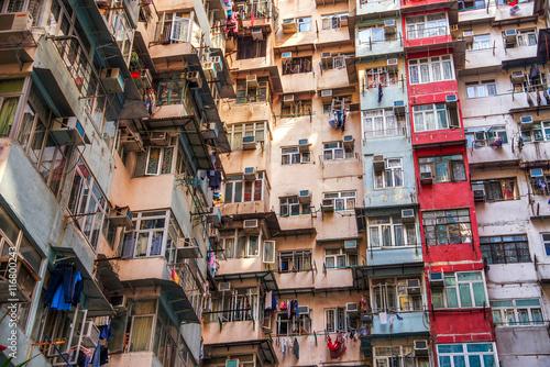 stare-mieszkanie-w-hongkongu-czesc-sceny-tranformer