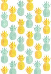 Ananas Muste