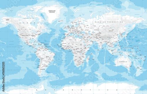 fizyczna-mapa-swiata