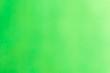 Leinwanddruck Bild - A soft cloud background
