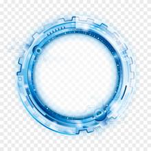 Transparent Circular Technolog...