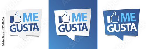 Photo Me gusta