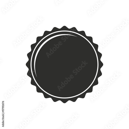 bottle cap vector icon buy this stock vector and explore rh stock adobe com bottle cap vector art free pepsi bottle cap logo vector