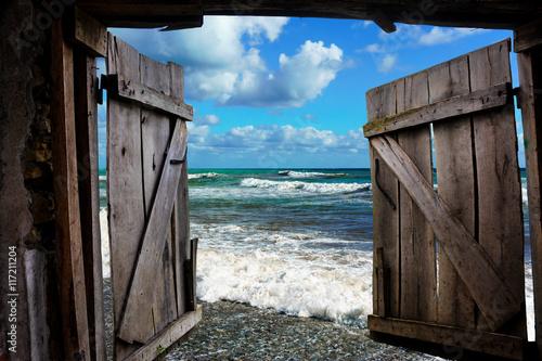 Gateway to Summer