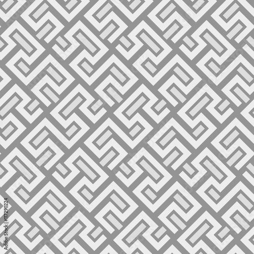bez-szwu-geometryczny-wzor-przez-paski