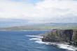 Doolin - Cliffs of Moher #2