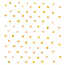 Pattern Of Dots , Textile , Wallpaper , Decor