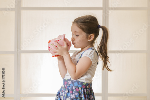 Young little girl pic school images 670