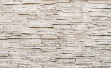 Fototapeta Stein Fliesen Hintergrund Textur