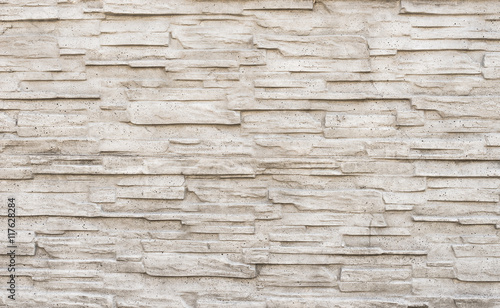 In de dag Stenen Stein Fliesen Hintergrund Textur