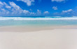 plage de Grande Anse, la Digue, Seychelles