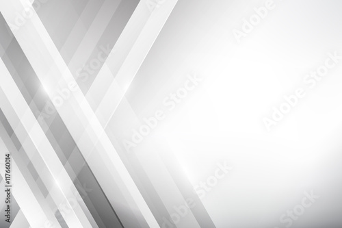 Obrazy szare  grey-abstract-background-geometry-shine-and-layer-element-vector