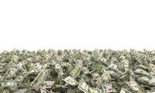 1,2,5,10,20,50,100 Dollar Bill...