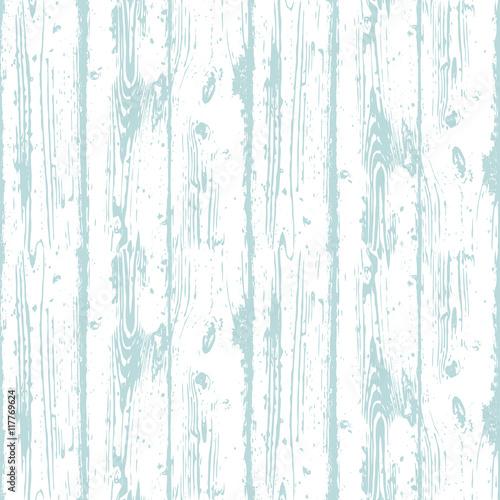 Tapety do przedpokoju dekoracyjny-drewniany-bezszwowy-wzor