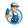 Handyman_05