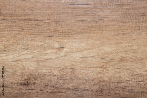 Fototapeta wooden obraz