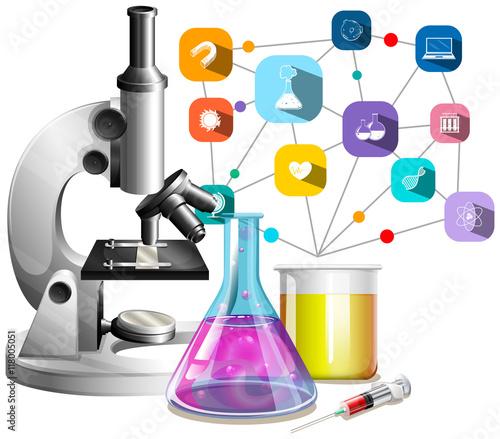 mikroskop-z-zestawem-do-doswiadczen-chemicznych