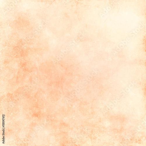 Fotografie, Obraz  pastel vintage background