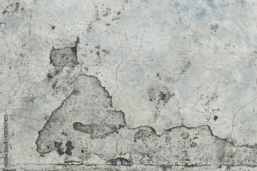 Photo  Old cement floor texture background