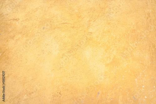 Pomarańczowy stary textured tło, włoszczyzna styl