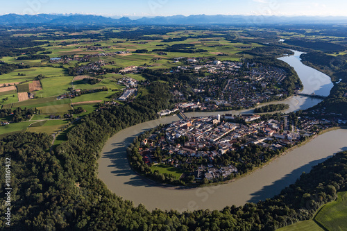 Photo Wasserburg am Inn