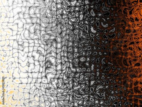 fractal-cyfrowe-tlo