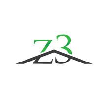 Z3 Green Initial