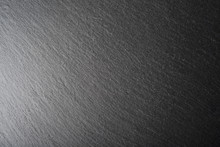 Rough Graphite Background. It ...