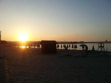 Spiaggia Di Marina Di Montener...