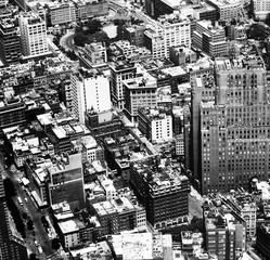 Fototapeta Nowy York New York