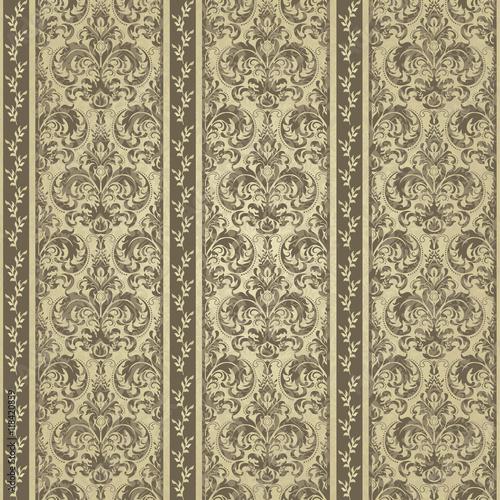 tapeta-w-stylu-baroku-wzor-dekoracyjny-wystroj-retro-ilustracji-wektorowych