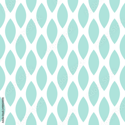 niebieskie-krople-wektor-wzor-geometryczny