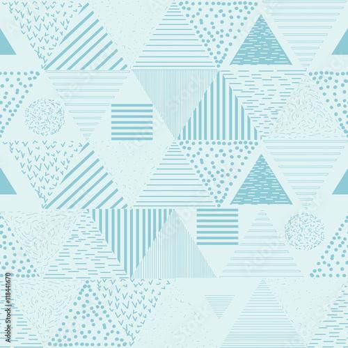 tribal-geometryczne-tla-nowoczesne-abstrakcyjne-tapety-ilustracji-wektorowych