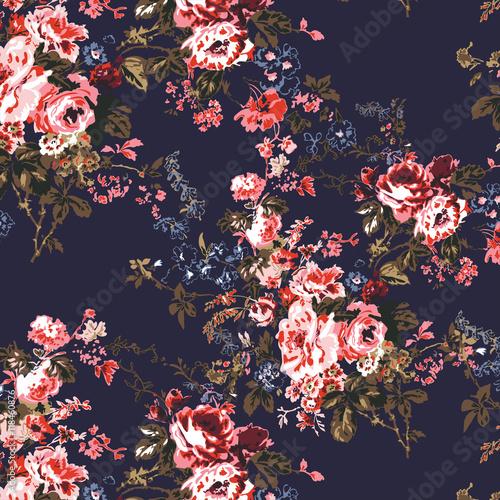 wzor-wydruku-kwiatowego