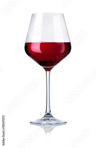 czerwone-wino-szkla