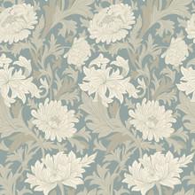 Modern Fabric Design Pattern. ...