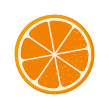 Orange Fruit Food Natural Orga...