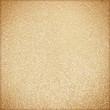 Sandstone texture / Sandstone texture background, texture of san