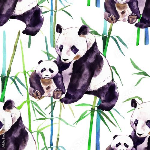 wzor-w-pandy