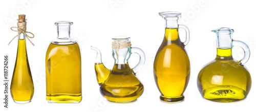 Fototapeta Aceite de oliva obraz