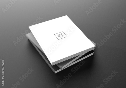 book mockups buy this stock template and explore similar templates