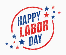 Labor Day, Holiday In United S...