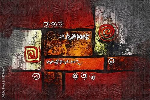 abstrakcjonistyczna-koloru-projekta-sztuki-il