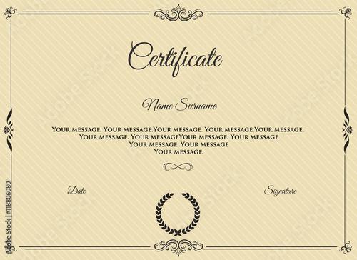 Fotografía  sertifika