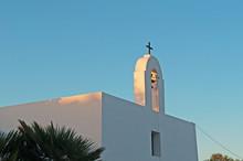 Formentera, Isole Baleari: Il ...