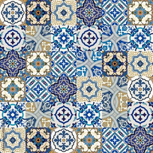 mega-wspanialy-wzor-bez-szwu-z-kolorowych-marokanskich-portugalskich-kafelkow-azulejo-ozdob-moze-byc-stosowany-do-tapet-wypelnien-deseniem-strony-internetowej