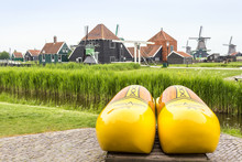 Symbols Of The Netherlands - C...