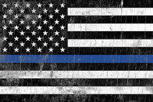 Law Enforcement Police Support...